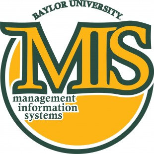 Management Information Systems, Baylor University